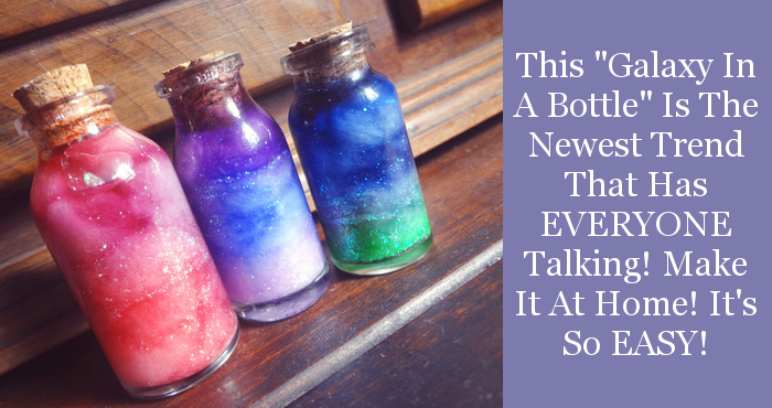 Make Your Own Fabric Dye With Food Coloring
