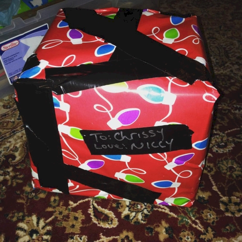 Worst Christmas Gift: These Are The WORST Christmas Presents Ever Wrapped! …It's
